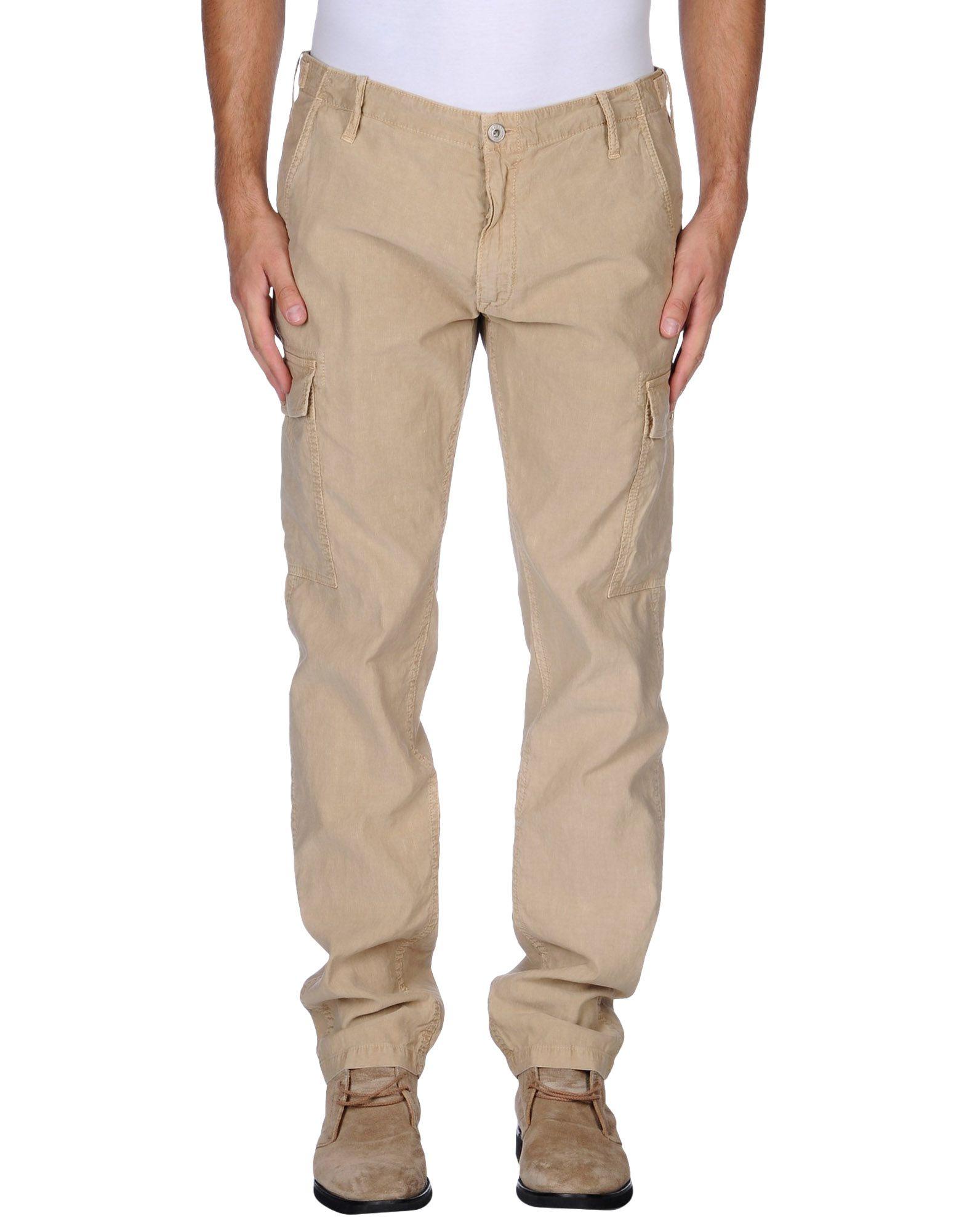 RA-RE Повседневные брюки цена