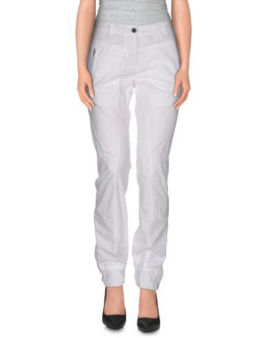 Повседневные брюки NORTH SAILS 36730708AM