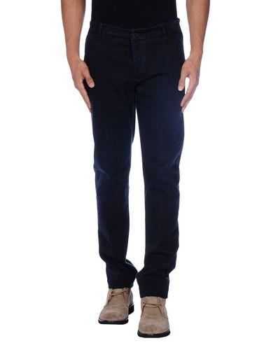 Джинсовые брюки MET & FRIENDS 36731124QP