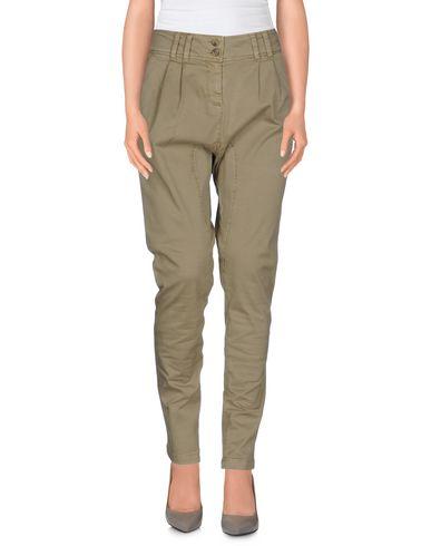 Foto MICKEY P Pantalone donna Pantaloni