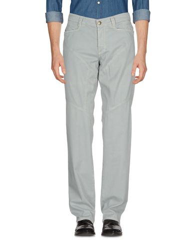 9.2 BY CARLO CHIONNA Pantalon homme