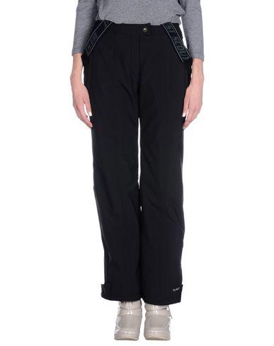Foto WEST SCOUT Pantalone donna Pantaloni