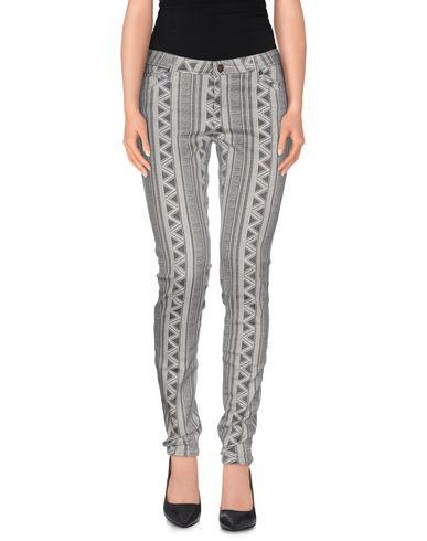 Повседневные брюки SASS & BIDE 36731692OE