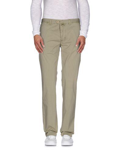 Повседневные брюки BLAUER 36731756GC