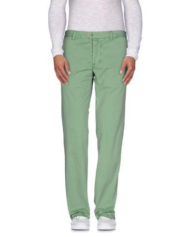 Повседневные брюки BLAUER 36731756HR