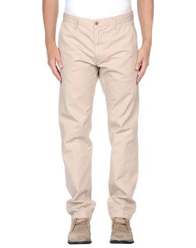 Повседневные брюки TRAMP 36731802XH