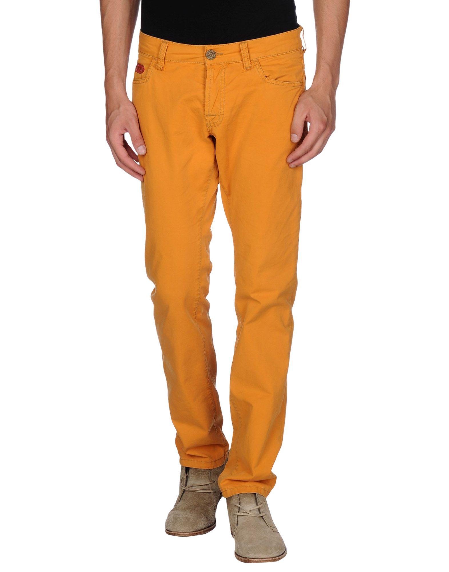 UNLIMITED Повседневные брюки цена 2017