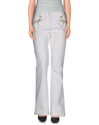 michael-kors-denim-trousers