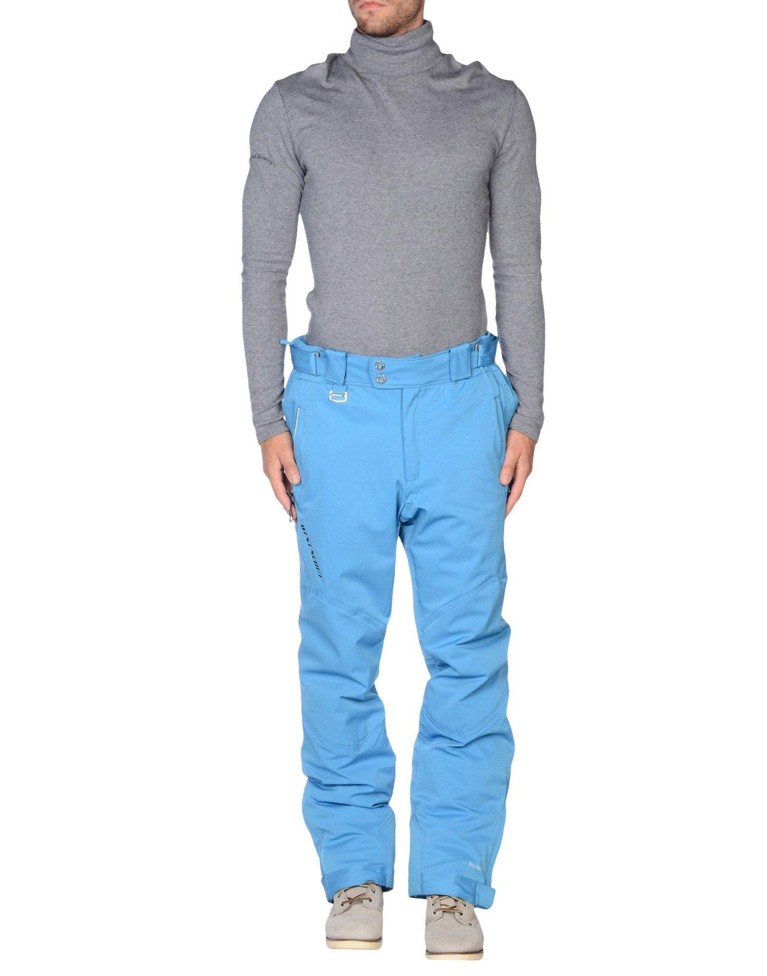 WEST SCOUT Повседневные брюки цена 2017