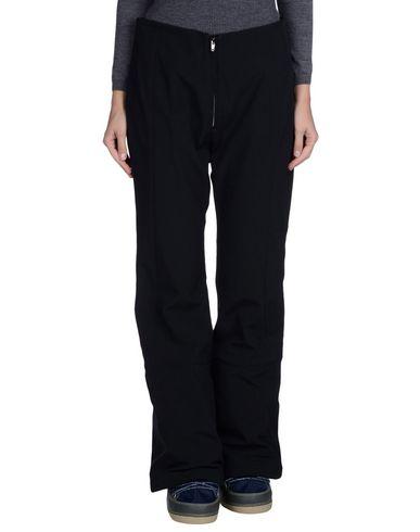 Повседневные брюки WEST SCOUT 36733349TR