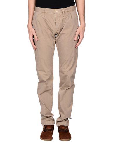 Повседневные брюки BLAUER 36733443ES