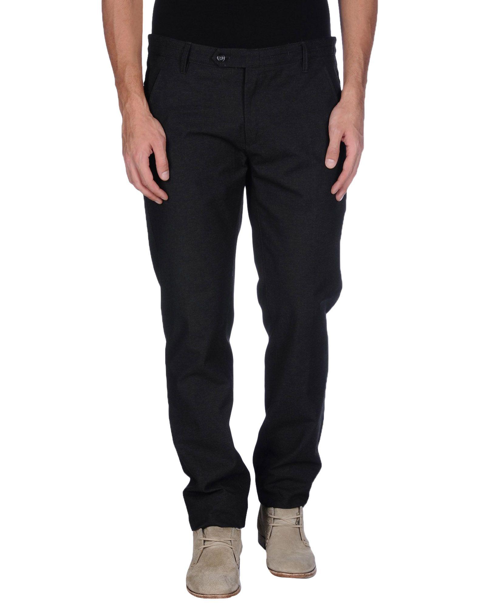 PHIL GREY Повседневные брюки прогулочные блоки phil