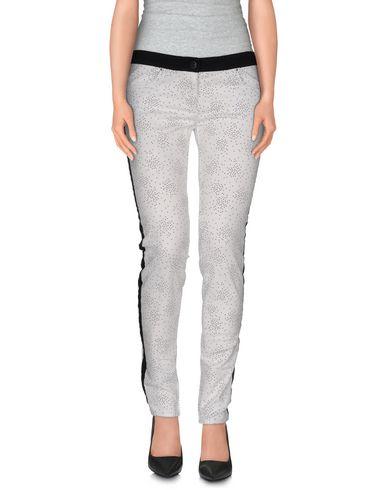 Повседневные брюки C'N'C' COSTUME NATIONAL 36734072LV