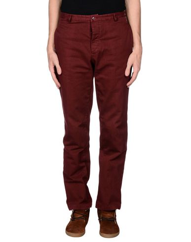 Повседневные брюки от AGE