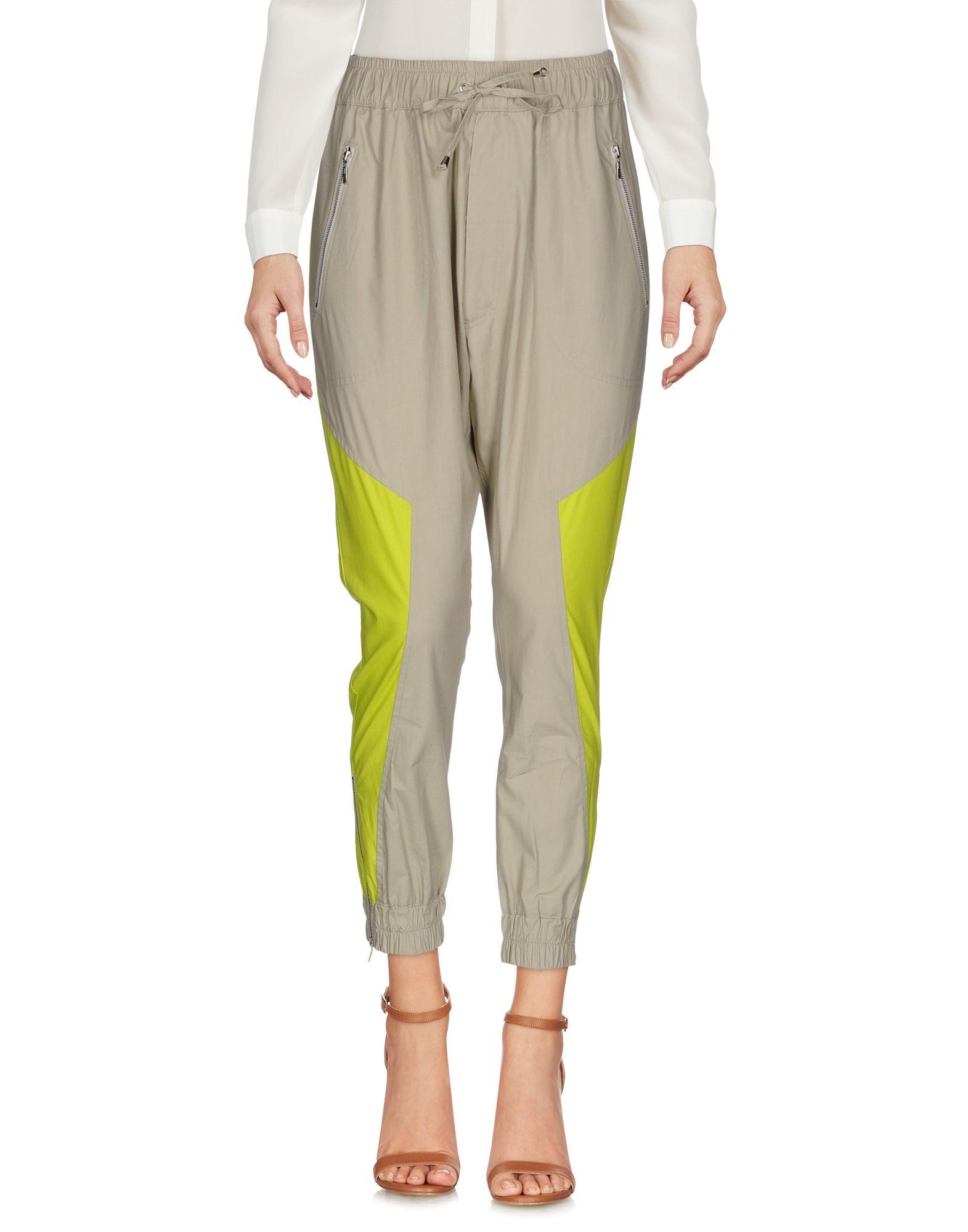 MARIOS Повседневные брюки marios повседневные шорты