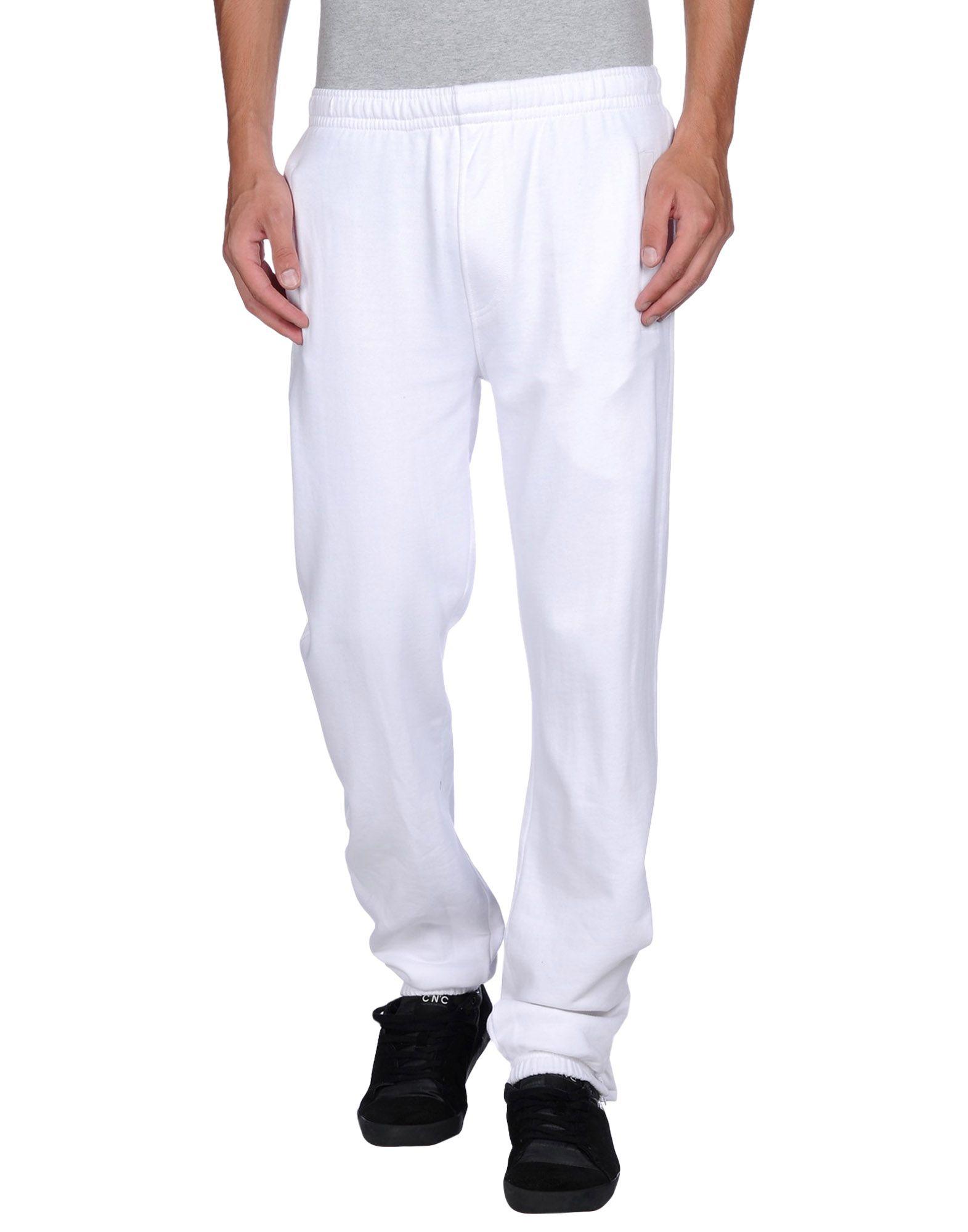 ECKO' UNLTD Повседневные брюки толстовка marc ecko 234 ecko