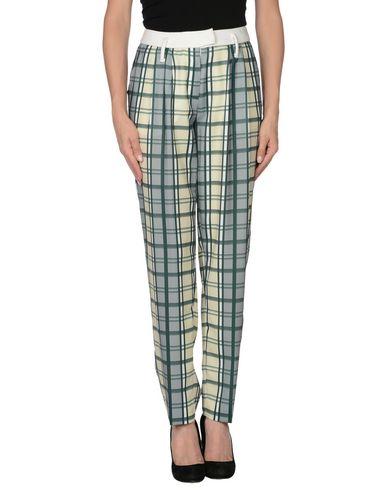 Повседневные брюки EMMA COOK 36734728SW