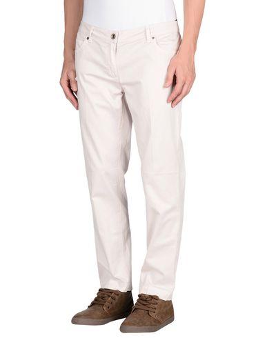 HENRY COTTON'S Pantalon homme