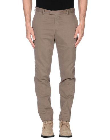 Повседневные брюки от AMEDEI