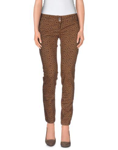 Gj gaudi\' jeans pantalon femme