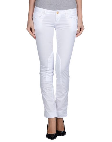 AMY GEE Pantalon femme