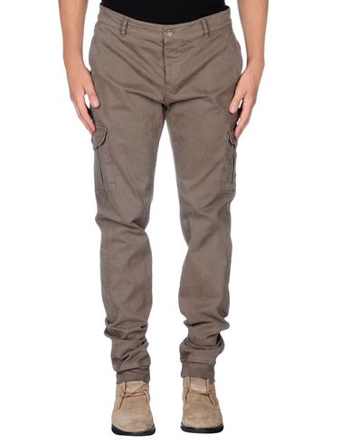 Foto AMERICAN LEGEND Pantalone uomo Pantaloni