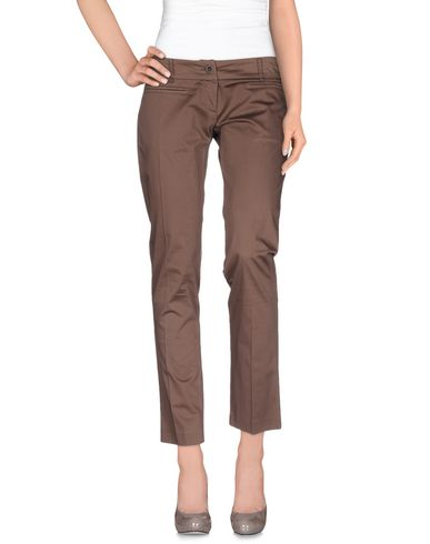 DIVINA Pantalon femme
