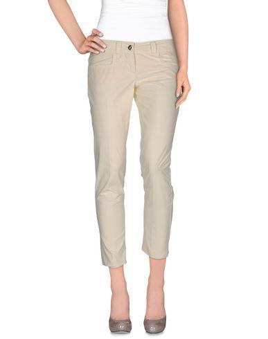 Повседневные брюки COAST WEBER & AHAUS 36738703HW
