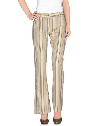Повседневные брюки WEBER 36738706PD