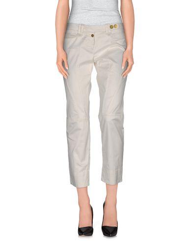 Повседневные брюки COAST WEBER & AHAUS 36738765EL