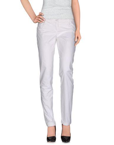 Повседневные брюки COAST WEBER & AHAUS 36738773WK
