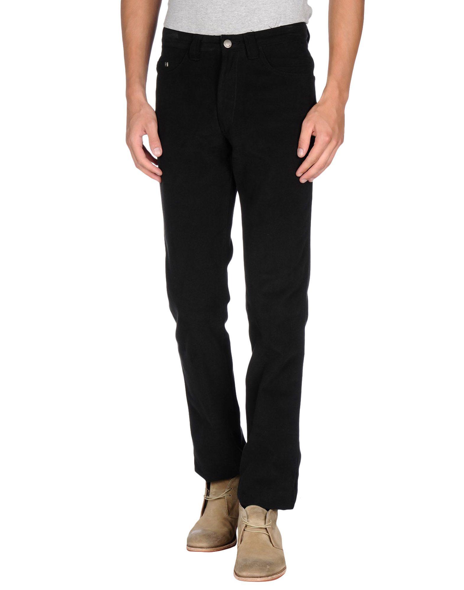 IVY OXFORD Повседневные брюки ivy oxford