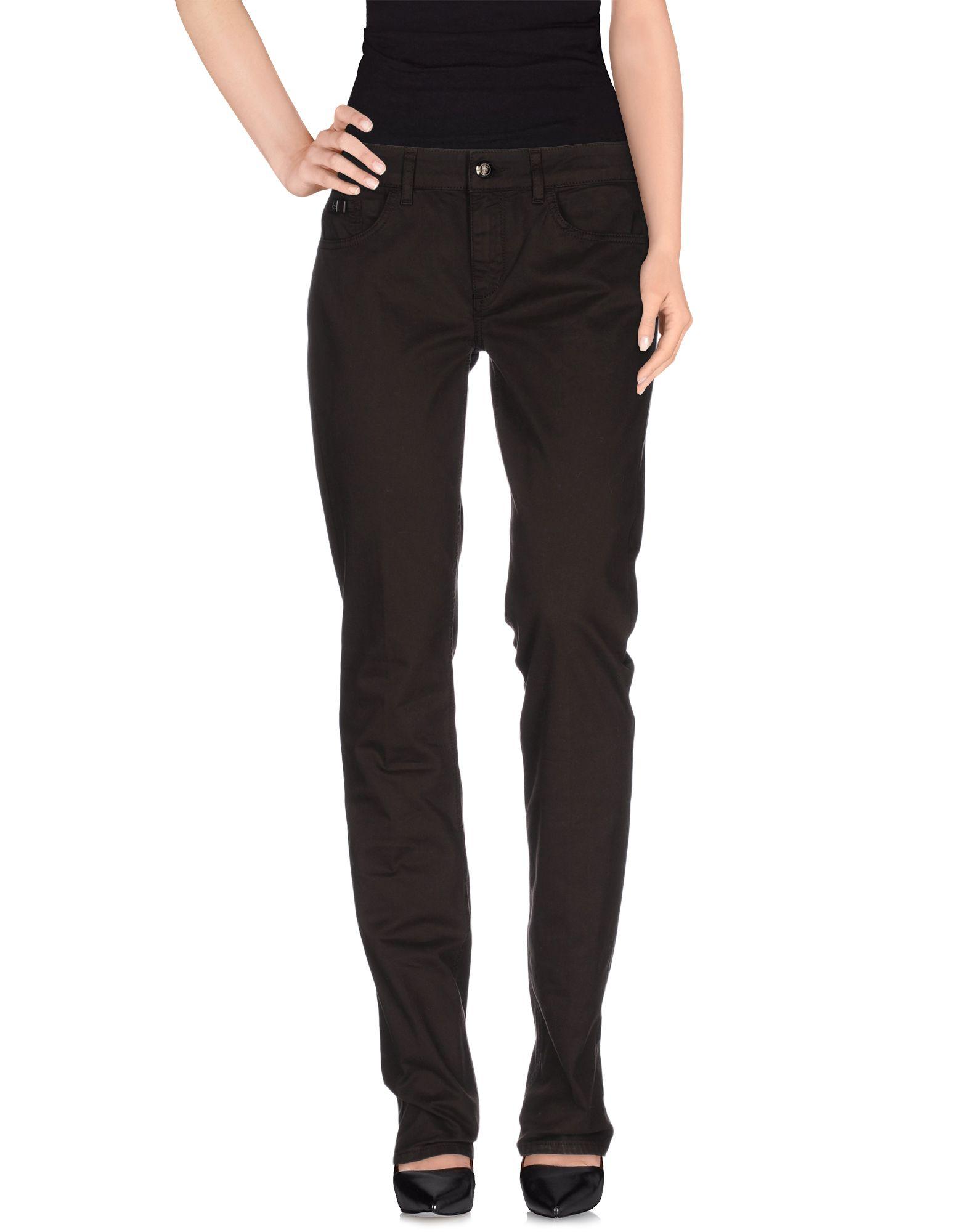 Фото - LIU •JO Повседневные брюки брошь blucome bijouteria esmaltes 7106100495