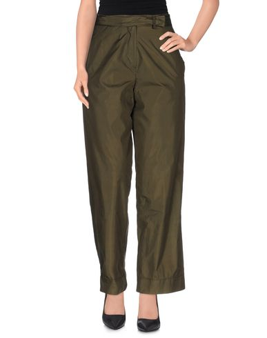 ariale-casual-trouser