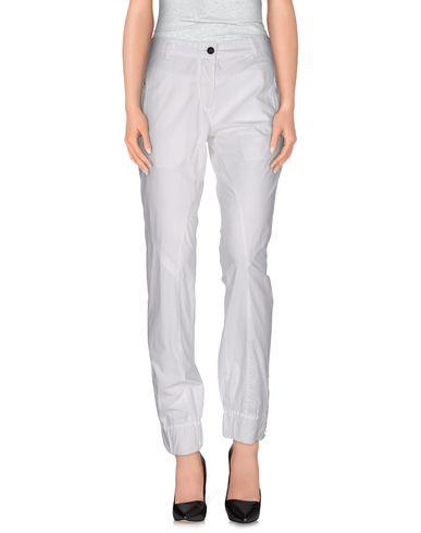 Повседневные брюки NORTH SAILS 36740552RH