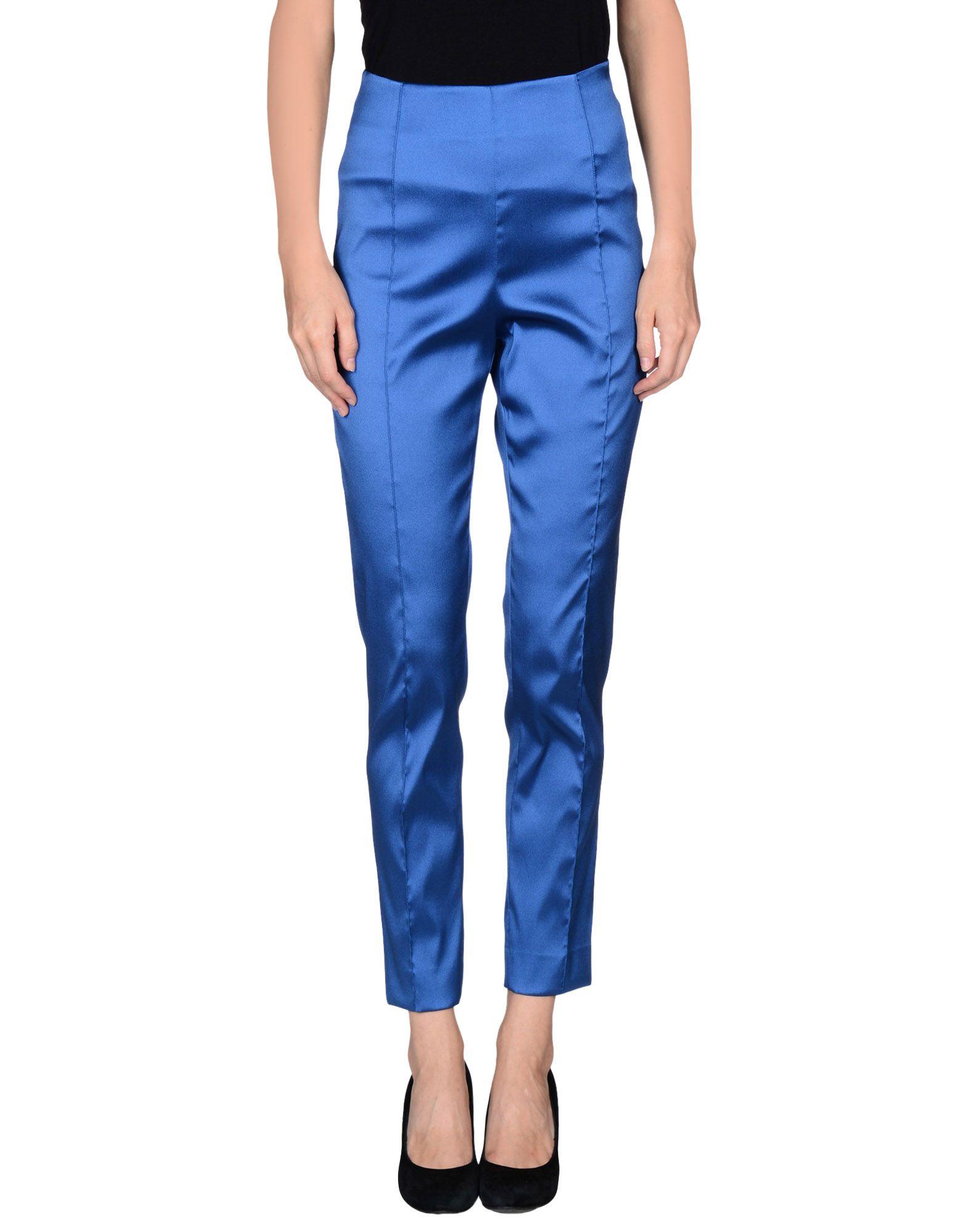 цена GOOD ON HEELS Повседневные брюки онлайн в 2017 году