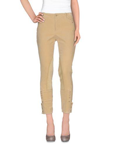 Foto RALPH LAUREN Pantalone donna Pantaloni