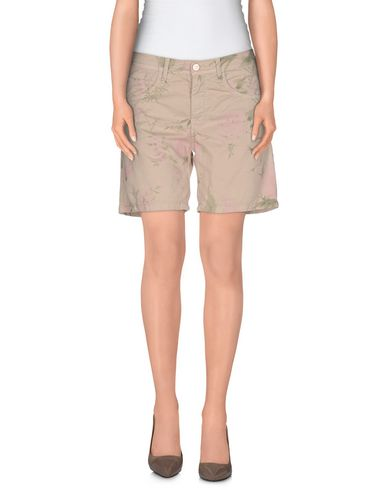 Foto TWENTY EASY BY KAOS Shorts donna