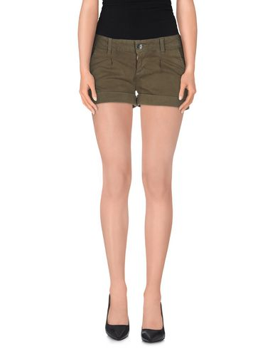 Foto DR. DENIM JEANSMAKERS Shorts jeans donna