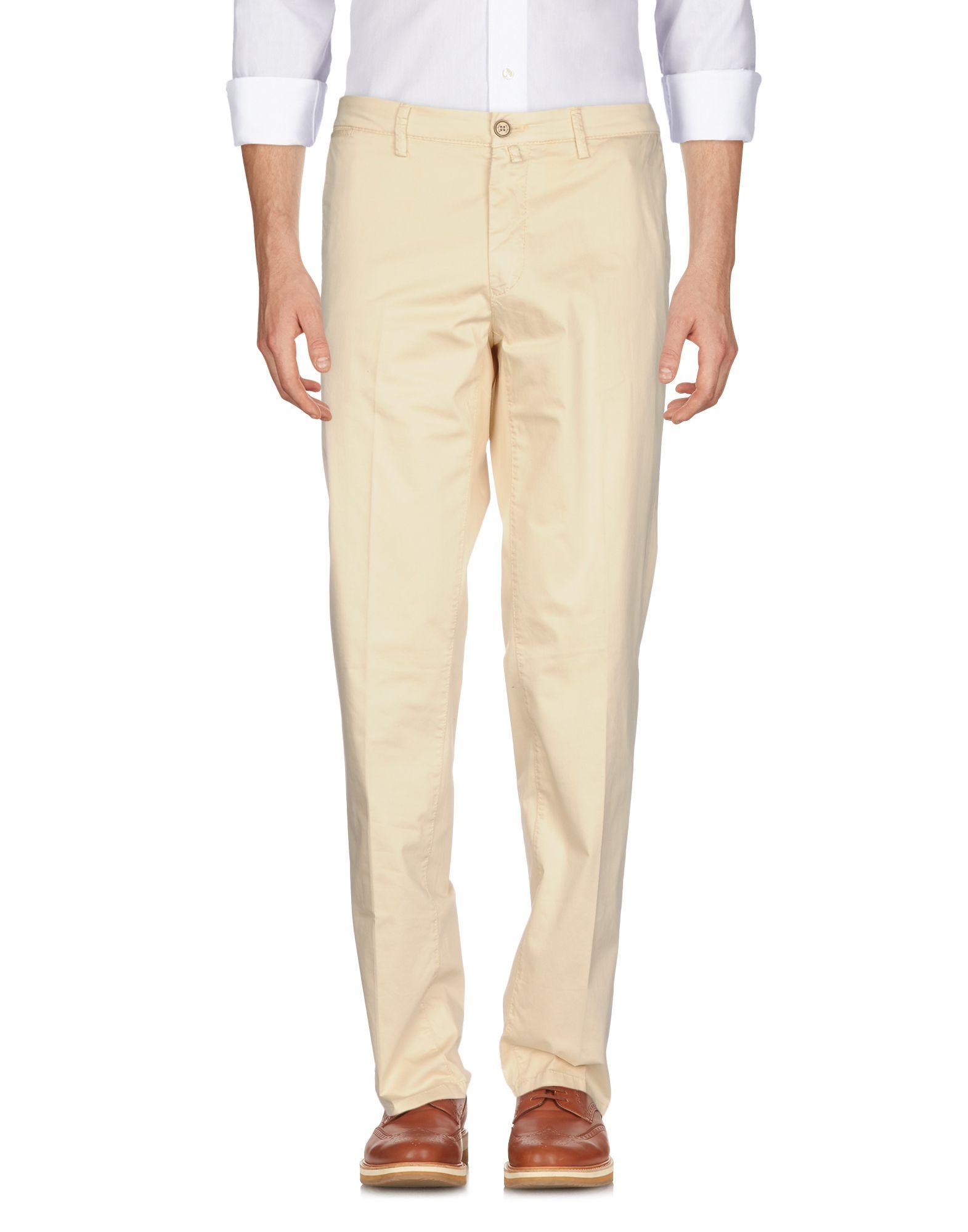RE.BELL Повседневные брюки