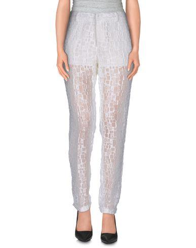 NEW YORK INDUSTRIE Pantalon femme