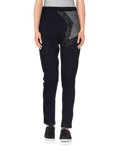 pinko-tag-casual-trouser
