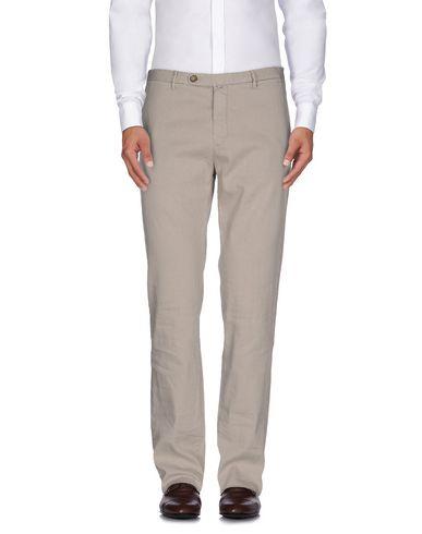 Foto AUTHENTIC ORIGINAL VINTAGE STYLE Pantalone uomo Pantaloni