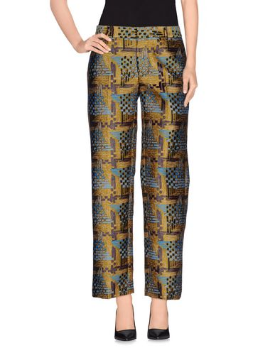 Foto DSQUARED2 Pantalone donna Pantaloni