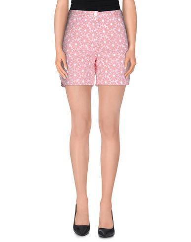 AIMO RICHLY Short femme