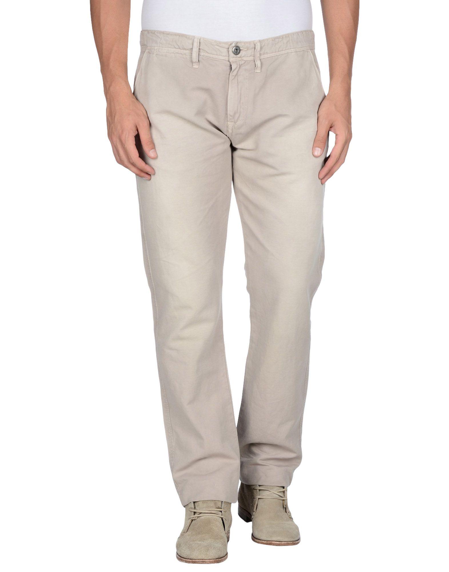 MP001 MELTIN POT Повседневные брюки цена 2017
