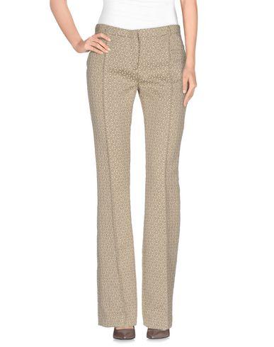 Miglior prezzo SCHUMACHER Pantalone donna -