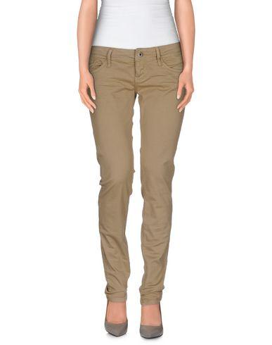 Foto MELTIN POT Pantalone donna Pantaloni