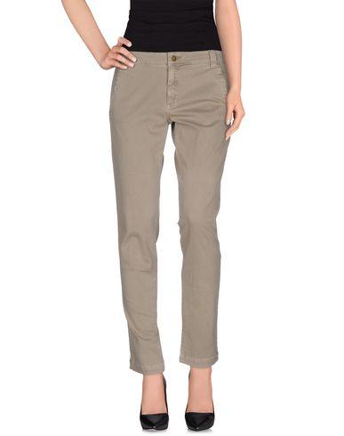 Foto MY PANT'S Pantalone donna Pantaloni