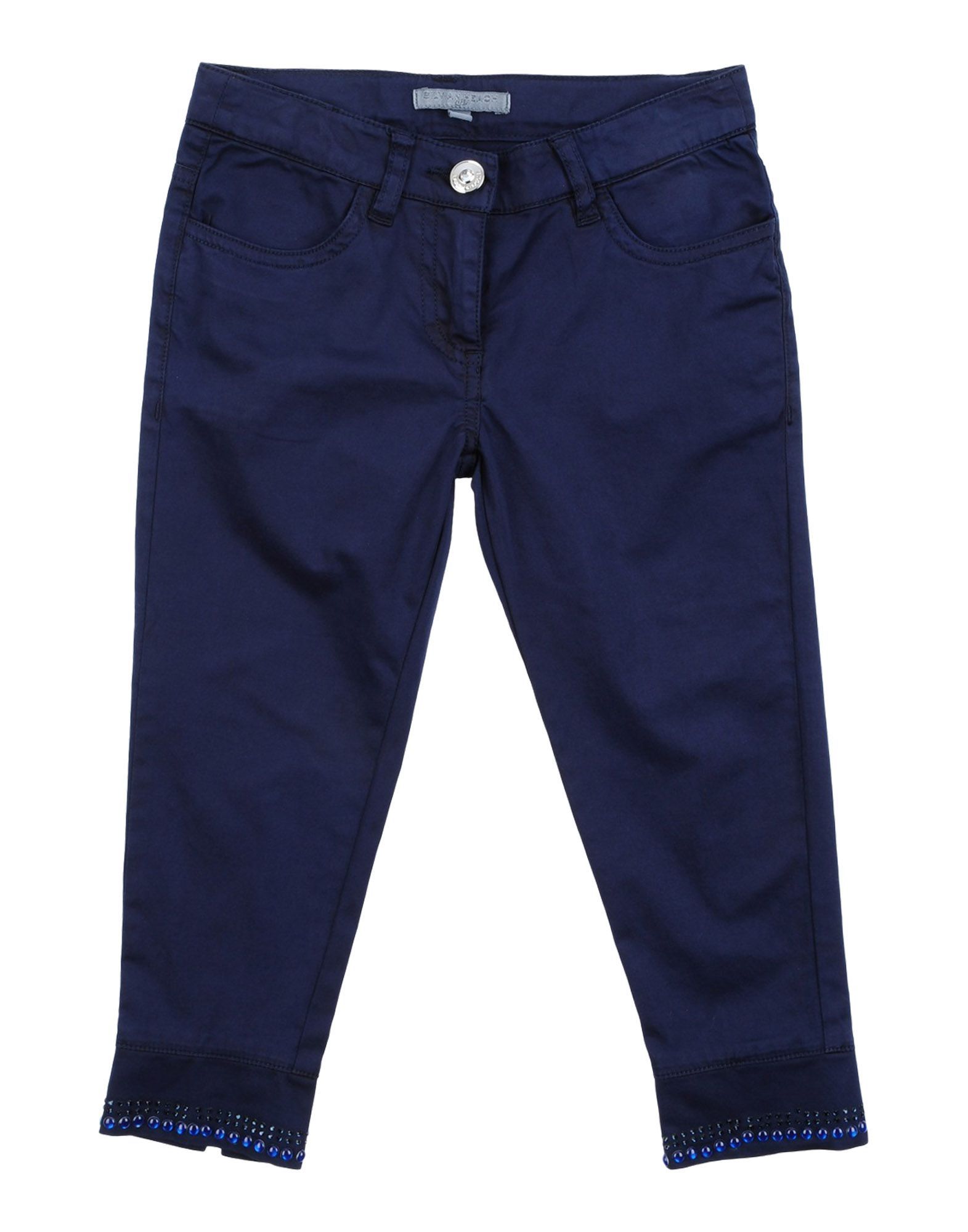 Silvian Heach Kids Casual Pants Shop At Ebates